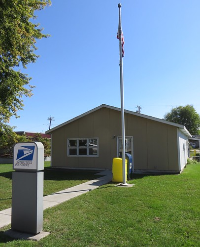 iowa ia postoffices greenecounty rippey northamerica unitedstates us