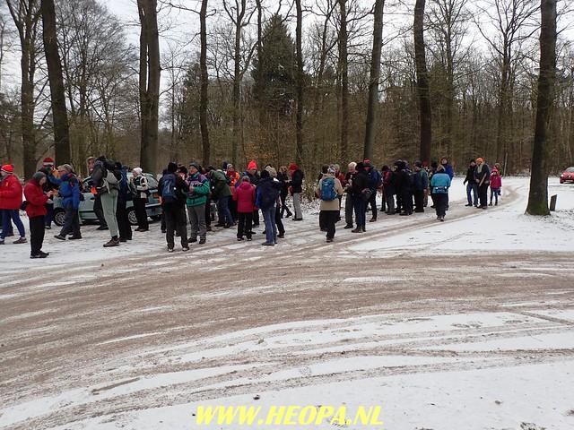2018-02-28     Pyramide tocht  Austrlitz 25 Km (50)