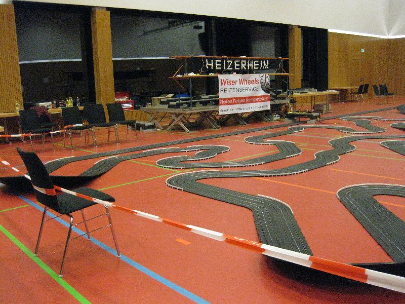 Carrera Race Days 2015 33
