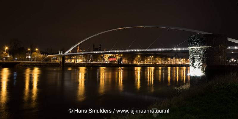de Hoeg Brögk Maastricht-818_2659