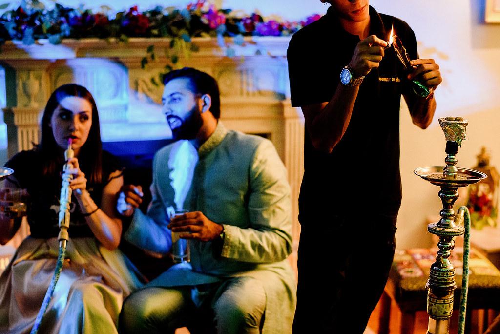 portugal_wedding_photographer_SC_022