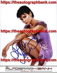 Alyssa Milano authentic signed memorabilia | http://ift.tt/2kYhiwh
