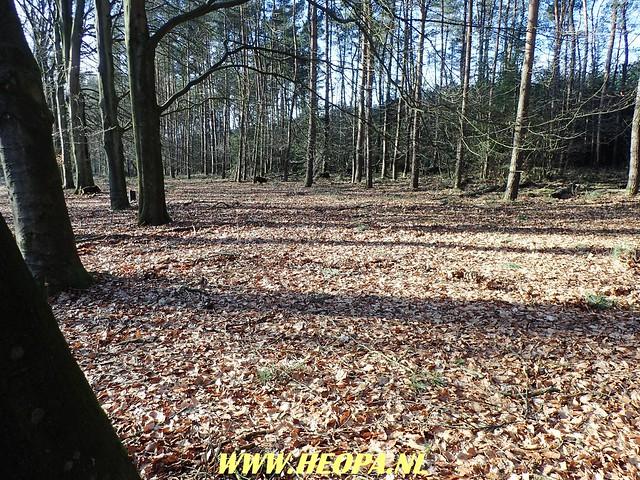2018-02-14 Harskamp 25 Km  (173)