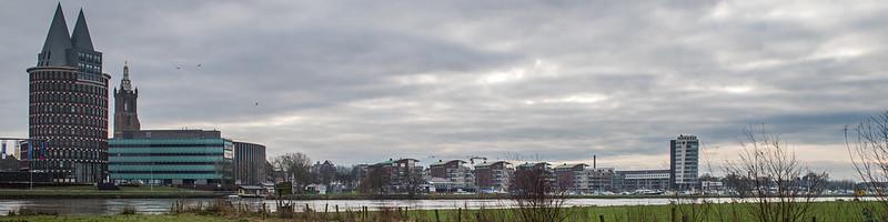 Zicht op Roermond-818_0017-HDR