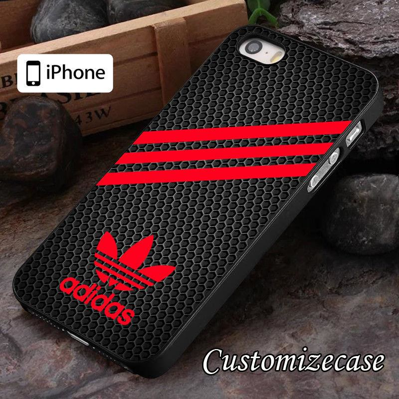 iphone 5 cover adidas