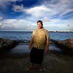 28314-013: Sanitation and Drainage Project in Samoa