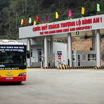 41414-013: Greater Mekong Subregion Ha Noi-Lang Son and Ben Luc-Long Thanh Expressways Technical Assistance Project in Viet Nam