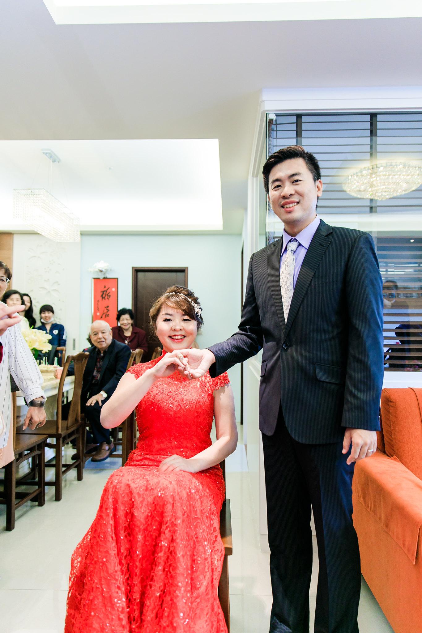 Wedding -147