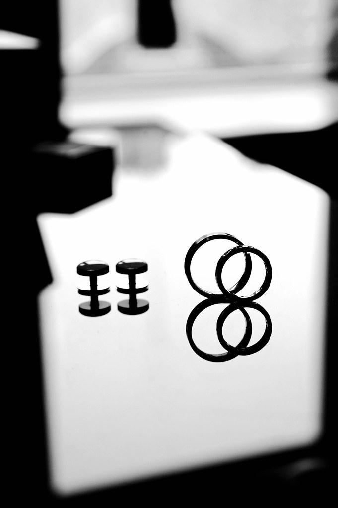 26580206158_665aaa25f1_b