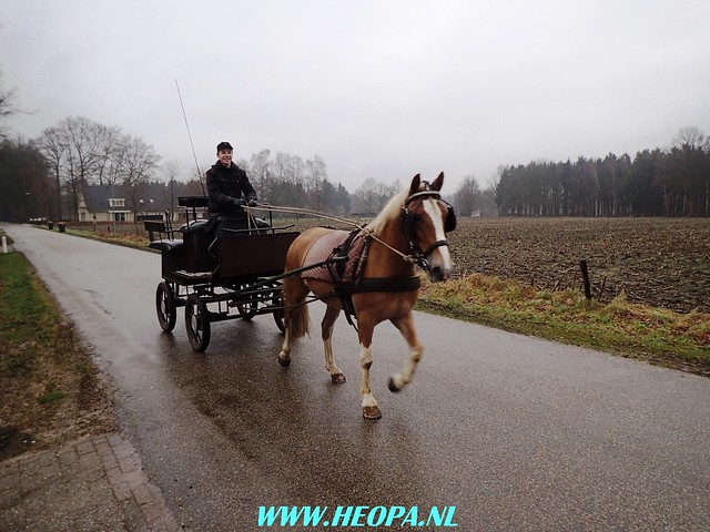 2018-01-10   Wenum-Wiesel     26 Km (8)