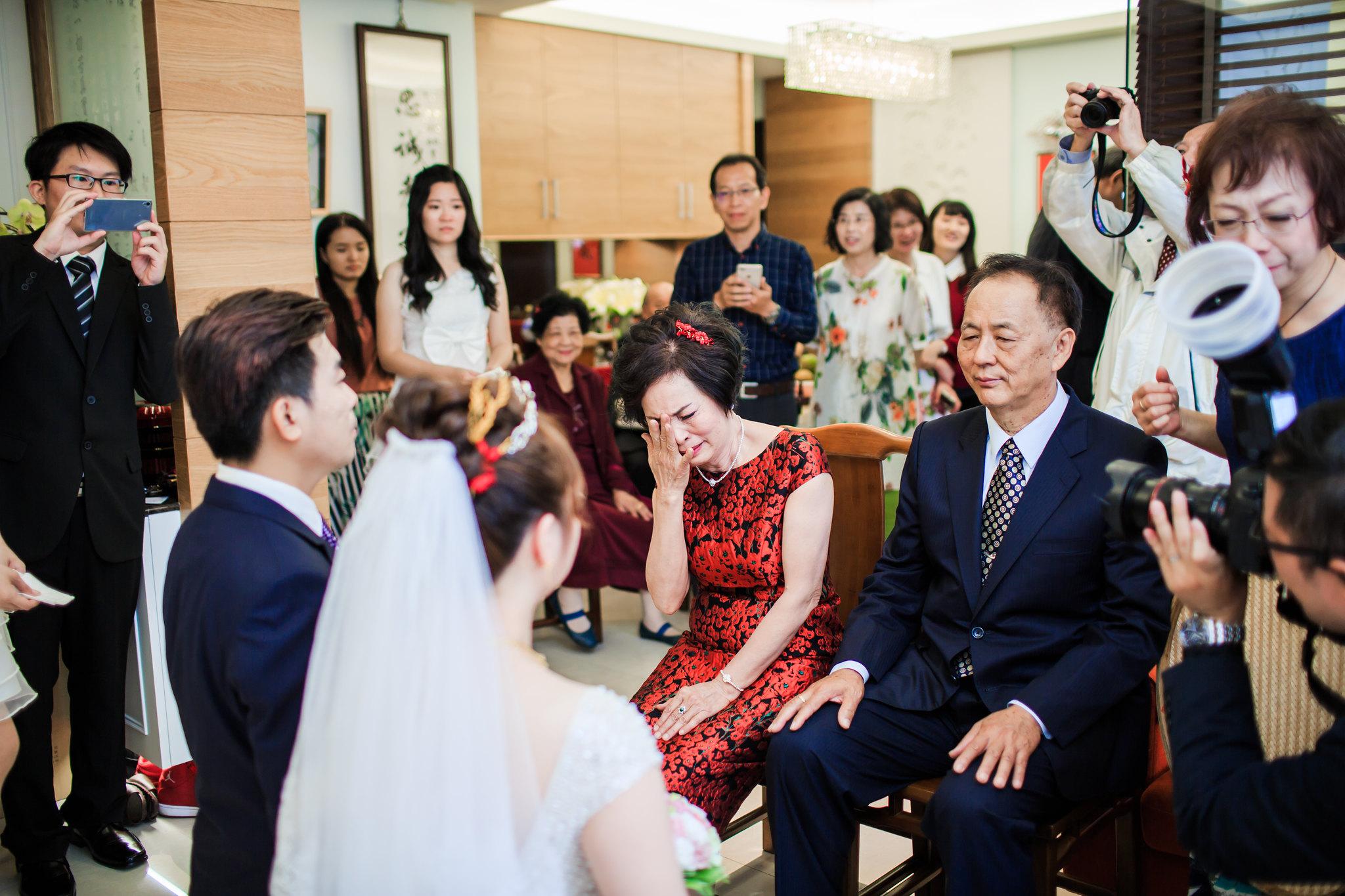 Wedding -266