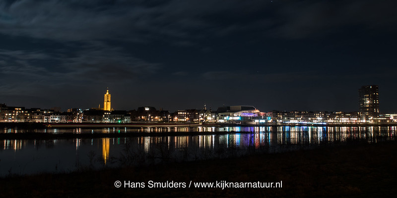 Skyline Venlo-818_818_2550