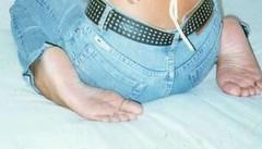 jeans belt Neu_img313