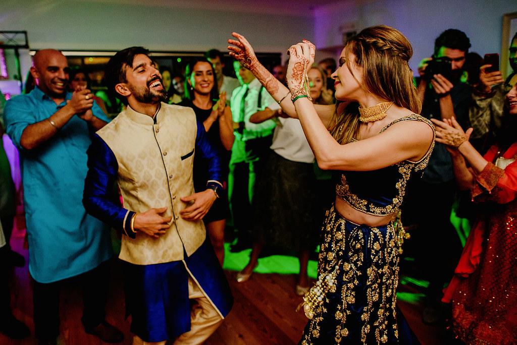 portugal_wedding_photographer_SC_031