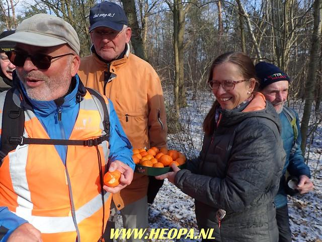2018-02-28     Pyramide tocht  Austrlitz 25 Km (99)