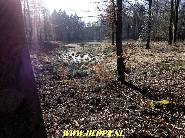 2018-02-24 Ugchelen 30 Km (37)