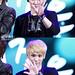 2011-12-01_keysyou_22