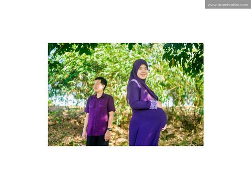 SN_Maternity_19 | by zamgraphy