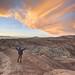 2018 Anza-Borrego Desert Photo Contest- People Category