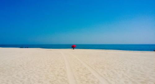 Lovely solitude | by Vanem4