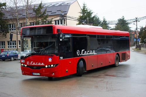 Solaris InterUrbino 12   by Somi303