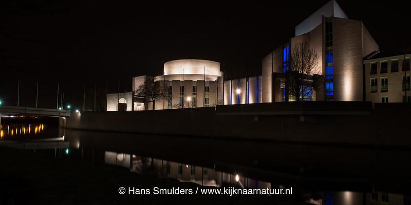 Limburgs gouvernement-818_2648