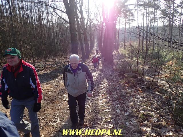 2018-02-24 Ugchelen 30 Km (18)