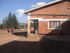 140601 Rwanda 2014_IMG 72
