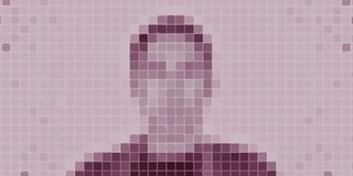 facial-recognition-1 | by Electronic_Frontier_Foundation
