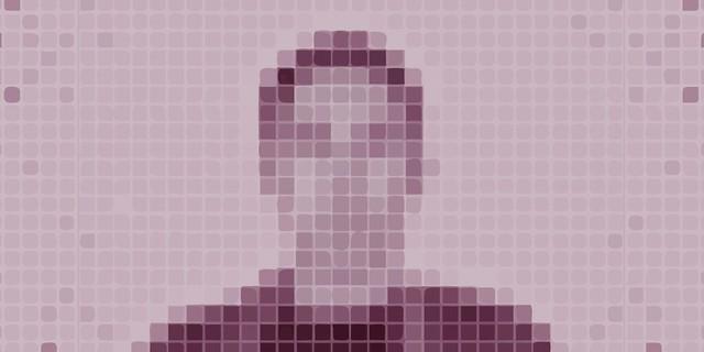 facial-recognition-1