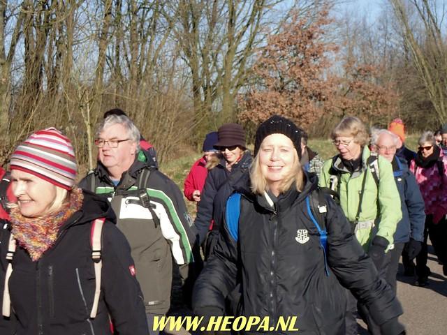 2018-02-07            4e Rondje           Voorthuizen          25 Km  (31)