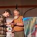 Sat, 02/17/2018 - 21:17 - 11_POST_Finish&AwardsBanquet_YukonQuest2018_Yklein_3050