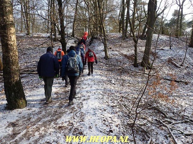 2018-02-28     Pyramide tocht  Austrlitz 25 Km (109)