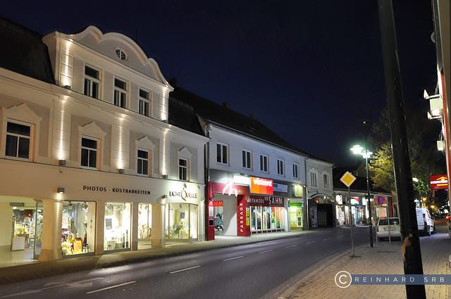 Niederösterreich Weinviertel Mistelbach_DSC0523A