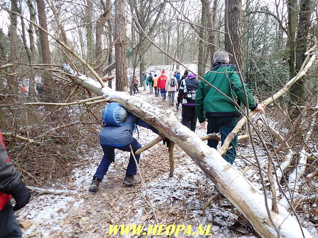2018-02-28     Pyramide tocht  Austrlitz 25 Km (21)