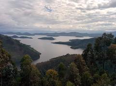140601 Rwanda 2014_IMG 150