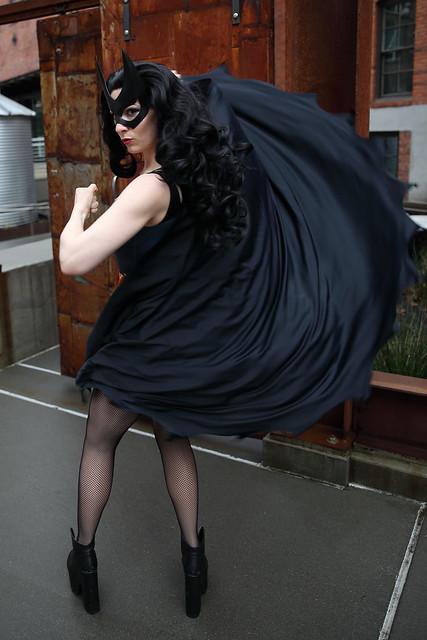 SharkieKitty_Batman_Plainswalker_01.28.18_IMG_6428