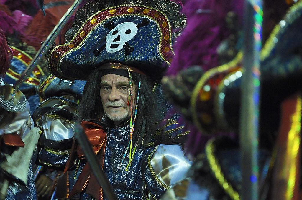 G. R. E. S. Império Serrano 4142 Carnaval 2018 - Rio de Janeiro - RJ - Brasil