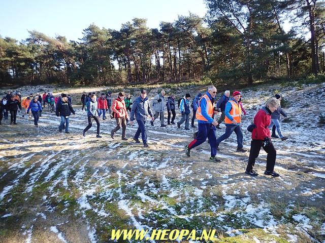 2018-02-14 Harskamp 25 Km  (157)