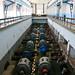 33042-013: Irrigation Rehabilitation Project in Tajikistan