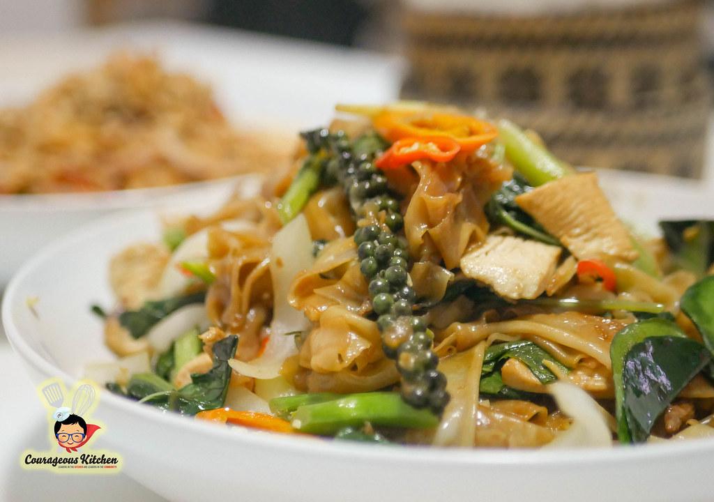 thai cooking class bkk-1