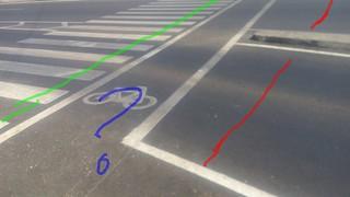 Transportation Planning   by capconstant