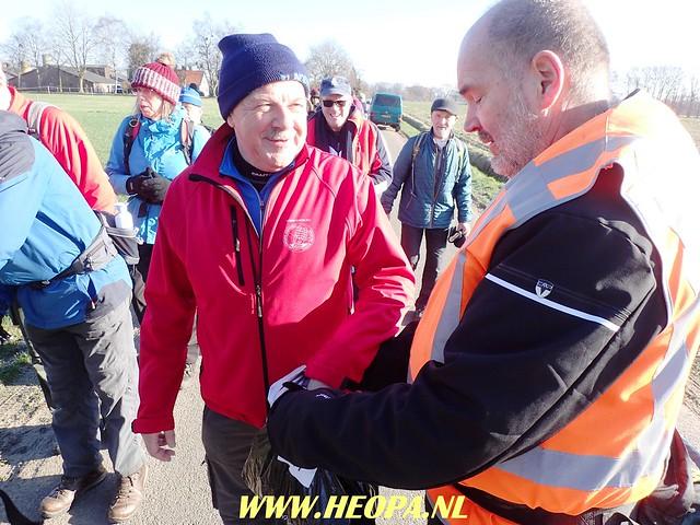 2018-02-07            4e Rondje           Voorthuizen          25 Km  (39)