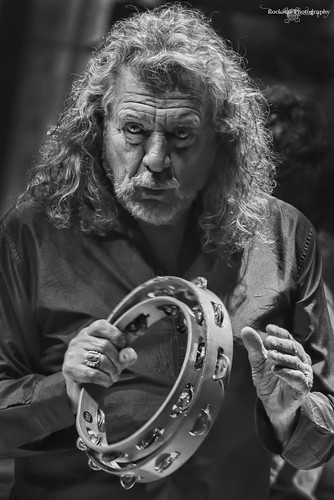 robert plant photographed recently - 334×500