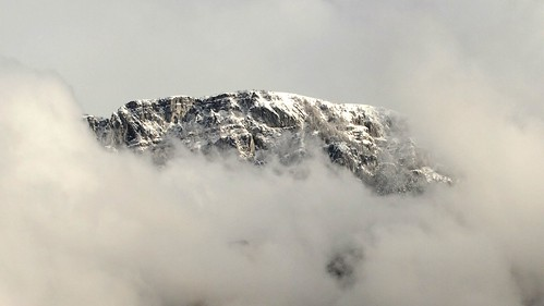 italy veneto alps easthernalps venetianprealps snowfall
