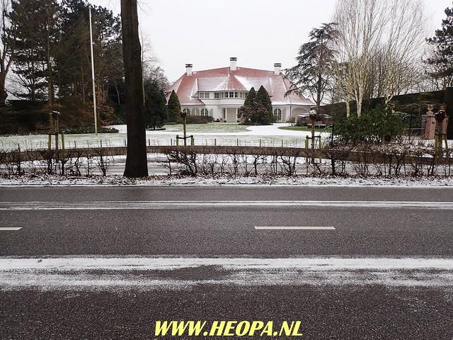 2018-03-03    Sassenheim 21 km  (17)