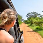 Sri_Lanka_17_153