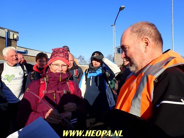 2018-02-07            4e Rondje           Voorthuizen          25 Km  (5)