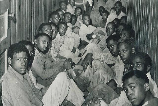 Wrightsville Survivors