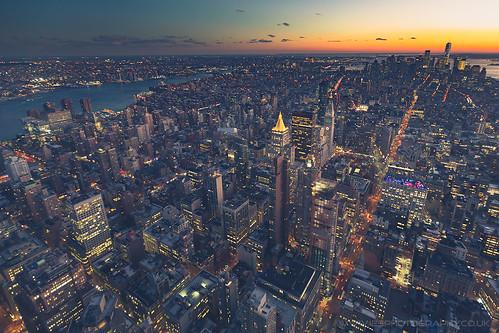 newyork unitedstatesofamerica usa travel winter nyc ny bigapple travelphotography citybreak newyorkcity vacation location states stateside topofempirestate sunset empire worldtrade skyscraper
